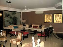 large living room furniture layout. Large Living Room Furniture Layout
