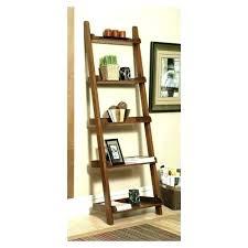 ikea ladder bookshelf leaning bookcase ideas inspirations of bookshelves shelves house ikea ladder bookshelf shelf