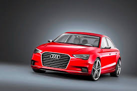 car walpaper: Audi Cars India Latest Car Prices