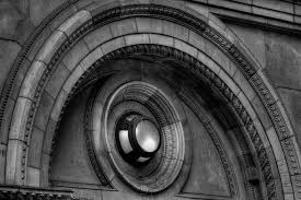 architectural detail photography. You Gotta Love An Exquisite Architectural Detail Photography