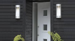 front door lightsOutside Door Lights  Full Image For Printable Coloring Outside