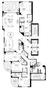 interior delightful oceanfront home plans 5 res 1 oceanfront home plans built on stilts
