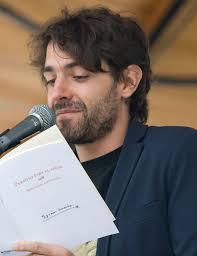 José María de Tavira - Wikipedia