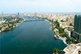 مصر تبحث عن خطة طارئة لنهر النيل