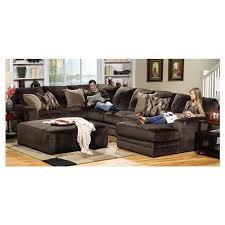 Sectionals Furniture Lexington KY