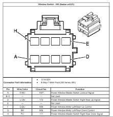 wiring diagram for 2007 saturn ion 34 wiring diagram images arronfortenberr s blog web tech 2011 06 05 201836 window switch arronfortenberr s blog web tech wiring diagram for 2007 saturn outlook at cita