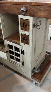 pictures gallery of old door projects share