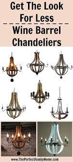 restoration hardware wood chandelier wooden restoration hardware wood bead chandelier