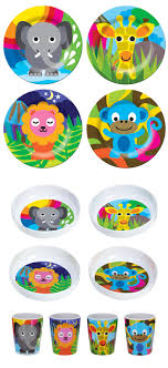 best kids images on pinterest  target sleepover and tray