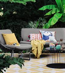 image outdoor furniture. Garden Chairs Image Outdoor Furniture