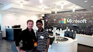 microsoft office in seattle. Post Title Microsoft Office In Seattle