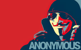 hd anonymous wallpapers 1080p 6n63x4x