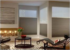 graber blinds reviews. Graber Blinds Reviews Pleated Shades Window Treatments Beautiful Roman Cellular Bamboo Faux Wood T