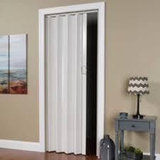 closet doors. Accordion Closet Doors O
