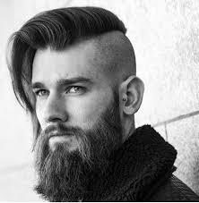 19 Coiffures Pour Cheveux Longs Coupe De Cheveux Homme