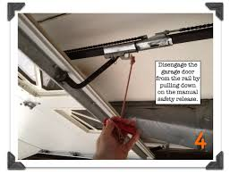replacing garage door openerReplace Garage Door Rollers for Less Than 8