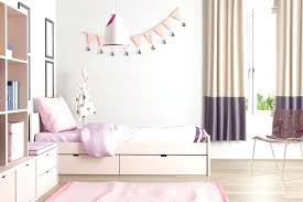 cool bedroom decorating ideas for teenage girls. Beautiful Ideas Image Of On A Budget Cool Teen Bedrooms Pink Decoration Hari Raya Aidilfitri To Cool Bedroom Decorating Ideas For Teenage Girls