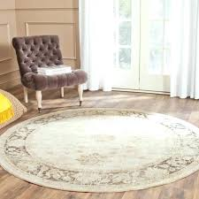 8 foot rug pleasing 8 foot round rug for ft round area rugs round rugs round area rugs 8 realistic 8 foot round rug 8 foot square sisal rug