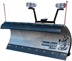 snowdogg snowplows browse research and purchase snow dogg an error occurred
