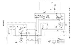yanmar ignition switch wiring diagram yanmar wiring diagrams description attachment yanmar ignition switch wiring diagram