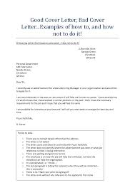 good example of a cover letter covering letter for a cv good resume cover volumetrics co cover letter examples for job how to write a good cover letter examples cover letter examples resume cover letter examples