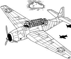 Lego Soldaten Kleurplaten Ausmalbild Raging Bull Revolver