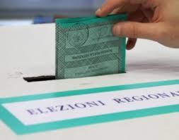 Elezioni Calabria 2020: data, candidati, liste e sondaggi ...