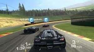 Hasil gambar untuk real racing 3 gambar