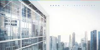 AERA Air Conditioning & Ventilation Technologies Corporation