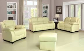 Couch Stores Sofas Marvelous Sectional Couch With Recliner Living Sofa