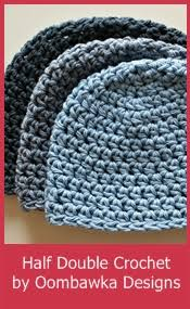 Crochet Chemo Hat Pattern Awesome Adult Chemo Cap Patterns Crochet For Cancer Inc