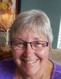 Leslie Johnson Obituary - Death Notice and Service Information