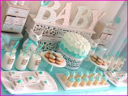 boy baby shower themes decorations amazing the top baby shower ideas for boys baby ideas