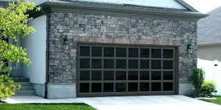 front door cover clear glass large size window treatments ideas garage door window covers