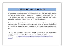Sample Letter To Send Resume Resume Sending Letters Under Fontanacountryinn Com
