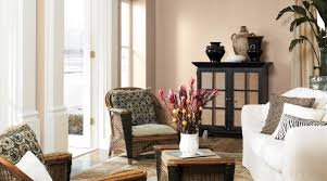 Sherwin Williams Living Room Colors Charming Idea Sherwin Williams Paint Ideas For Living Room 15
