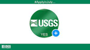 USGS_YES (@USGS_YES)