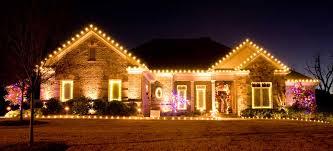 christmas lighting decorations. Fenton Missouri MO Christmas Decorations Lighting