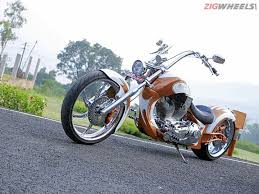 avantura choppers launches to 2000cc bikes in india zigwheels