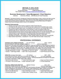 Resume Writing An Awesome Resume Awesome Resume Consulting