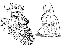 Lego Batman Colouring Pictures To Print L L L L L L L L
