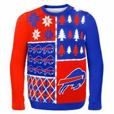 Sweater Buffalo Bills Buffalo Ugly Bills eadcfbbfbedbcec|Football Meteorology For NFL Week 2
