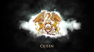 Queen Band Aesthetic (Page 1) - Line ...