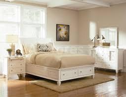 Bedrooms Modern Furniture Bedding Sets Sale Furniture Stores