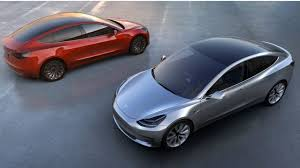 tesla electric car motor. Wonderful Motor After Almost A Decade Of Teases Promises And Backoftheenvelope  Calculations From Journalists Fans The World Afar Tesla Motors Has Finally Unveiled  In Electric Car Motor