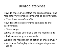 Image result for endogenous benzodiazepines