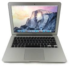 apple macbook air. click thumbnails to enlarge apple macbook air