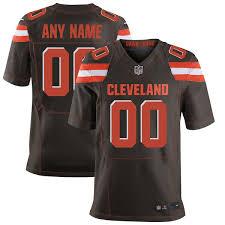 Cleveland Cleveland Browns Browns Jersey Jersey Cleveland