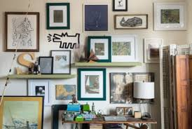 apartment design online. Fine Online 15 Online Sources Perfect For The Art Lover On A Budget  Apartment Therapy For Design D