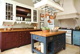 Small Picture Houzz Kitchen Island Bar Stools Tag Kitchen Island Bar Stools